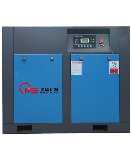 江苏螺杆式空气压缩机